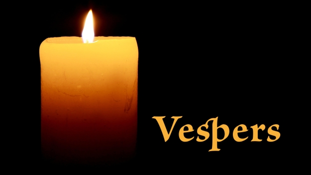 vespers-image07